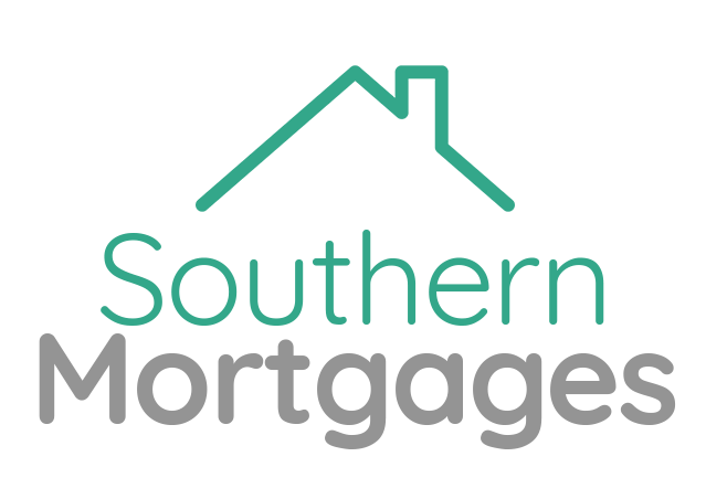 Southernmortgages