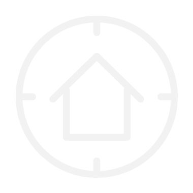 Southern Mortgages