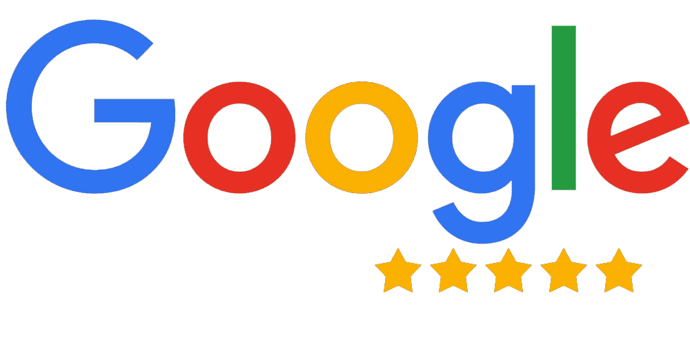 Southern Mortgages Google Reviews