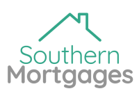 Southern Mortgages Logo