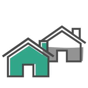 remortgage your home