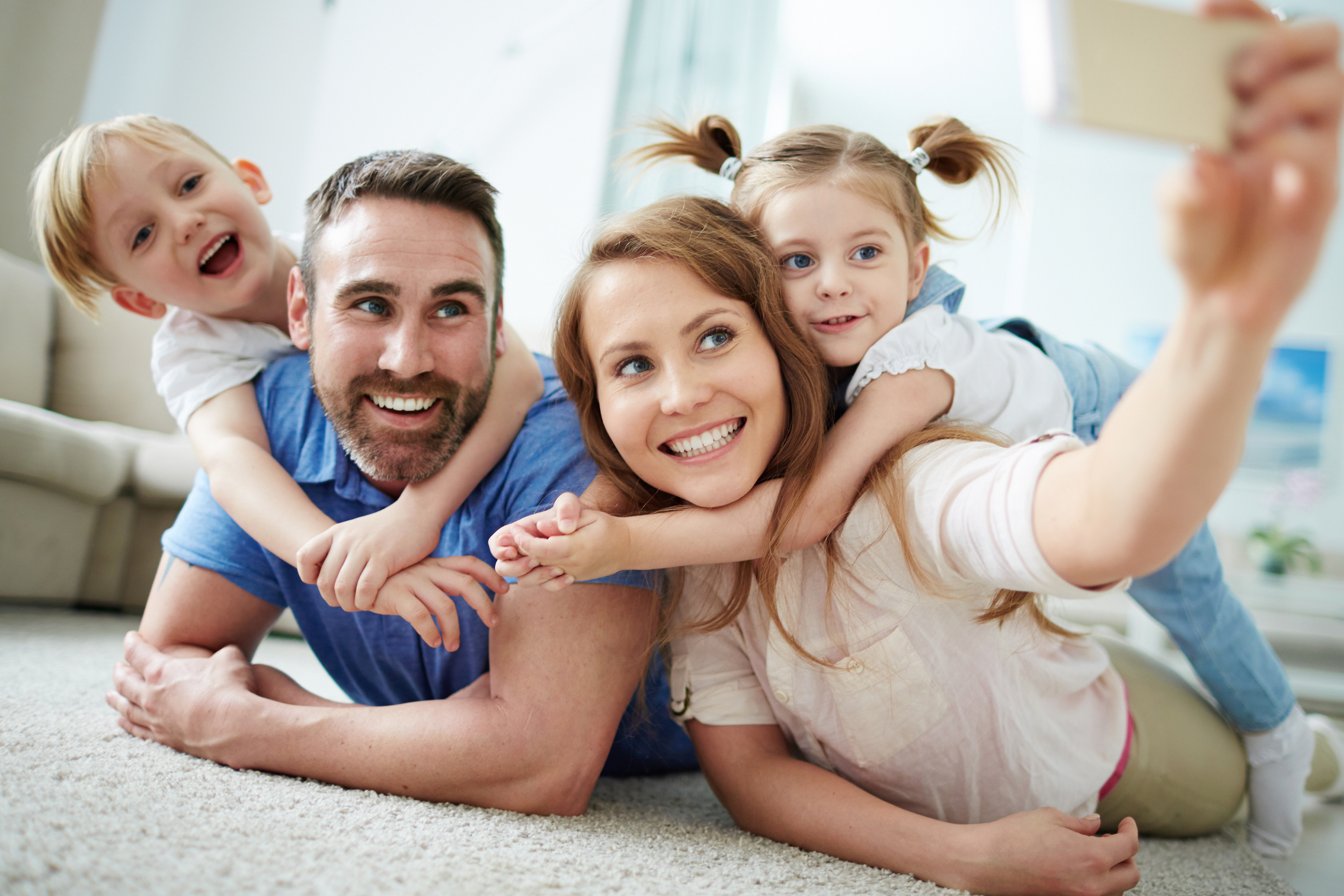 Family-income-benefit