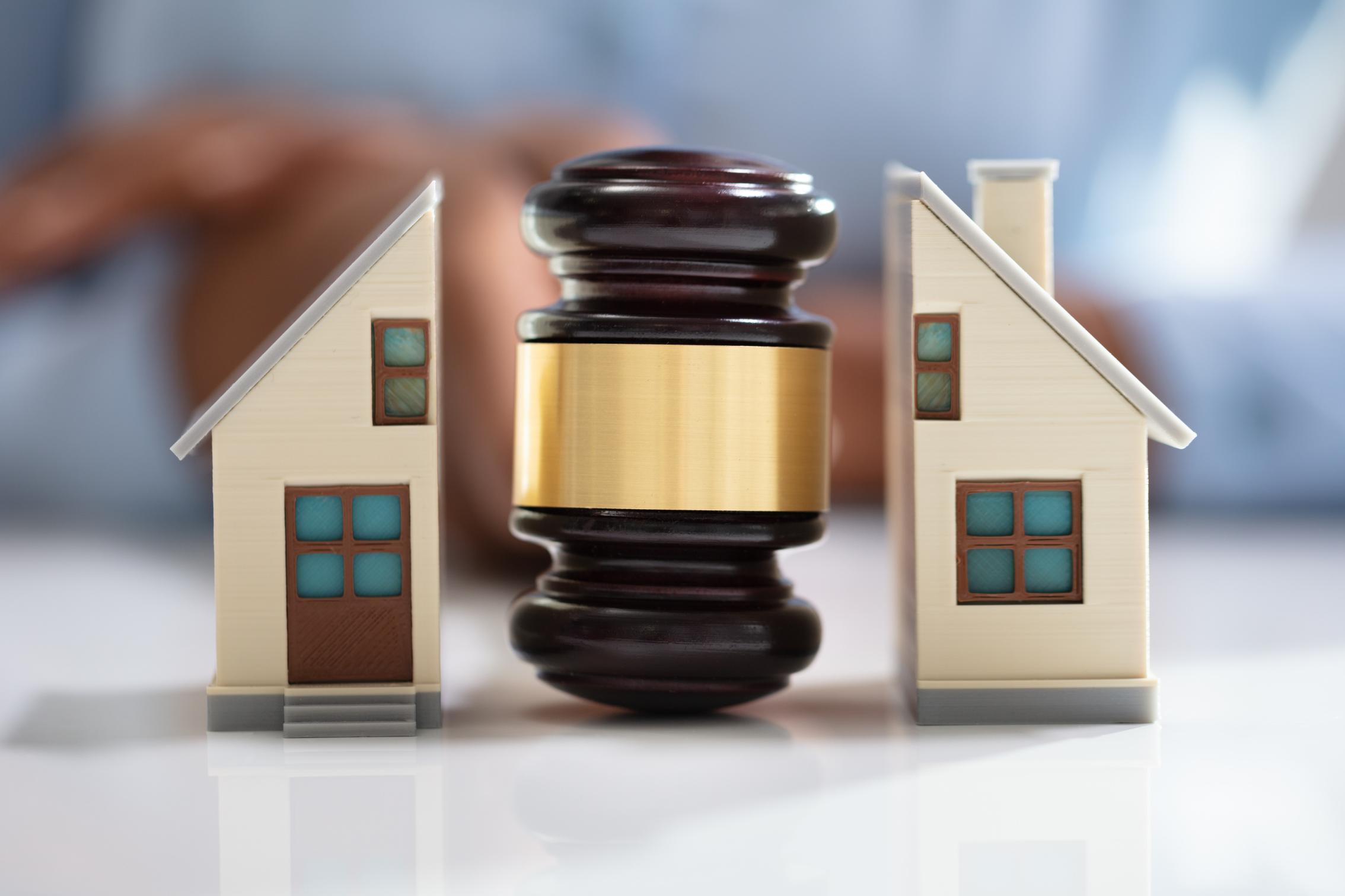 joint-tenants-blog